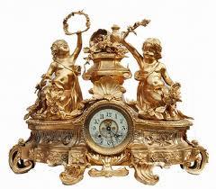 clock_ezpn